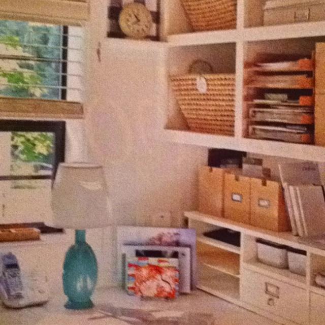 stylish office organization. Office Organization. Home Organization Ideas - Efficient , Save Space Storage, Files Stylish X