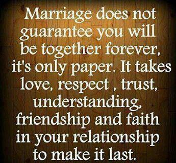 essay on marriage life This is the group discussion on love marriages vs arranged marriages  as like life marriage is also full of uncertainties so it depends on couple how they deal.