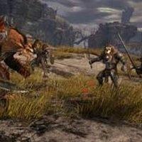 guild wars 2 price
