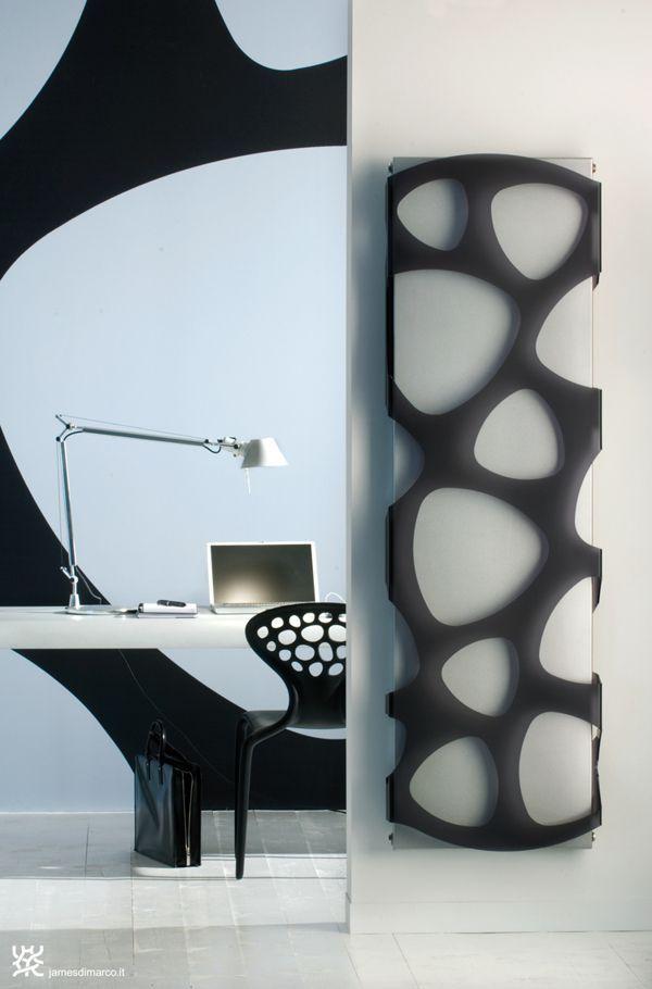 Inspiring Industrial Design by James di Marco | Inspiration Grid | Design Inspiration