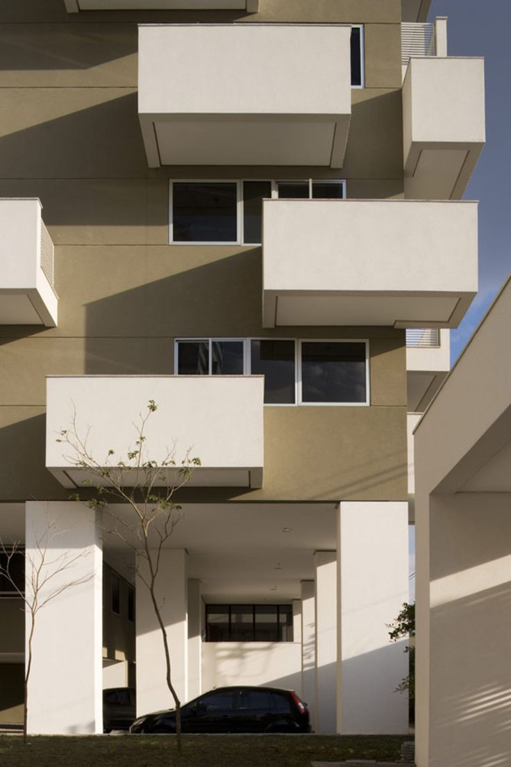 Balcony design ideas in apartment grenoble france home design and - Top Towers