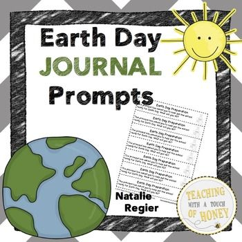 earth day essay topics Find out more about the history of earth day 2018, including videos, interesting articles, pictures, historical features and more get all the facts on historycom.