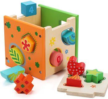 37de00ec7f92c Top 10 STEM Toys For 1 Year Olds. Top 10 STEM Toys For 1 Year Olds Best Educational  Toys