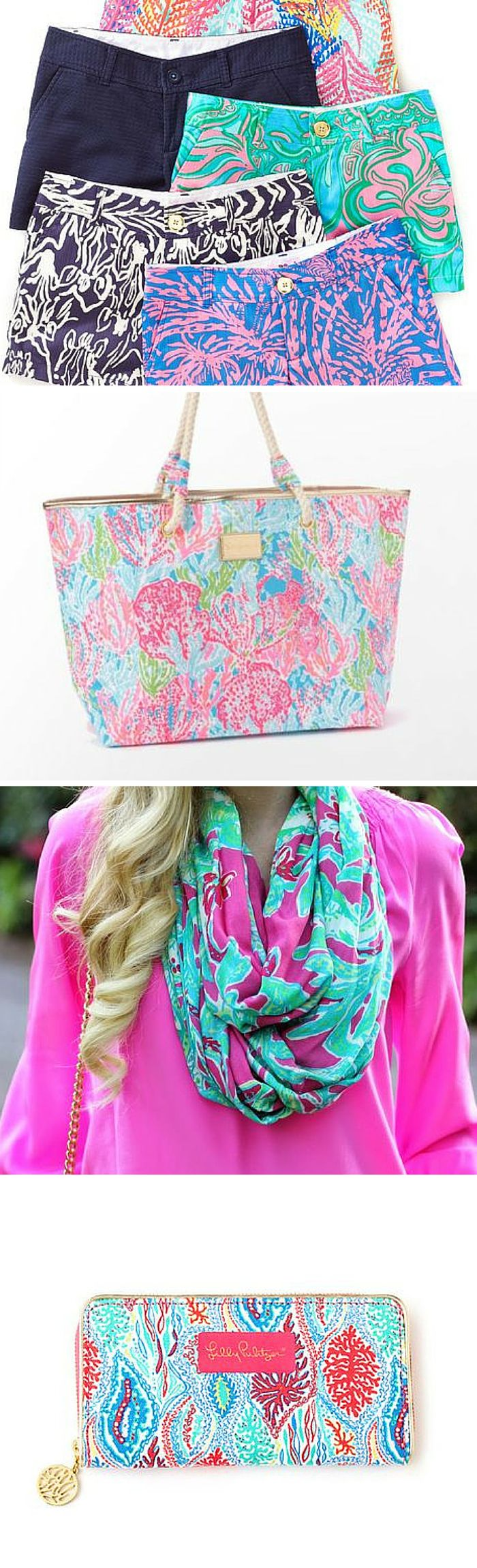Sale Happening NOW! Buy Lilly Pulitzer up to 70% off! Click image to get free app now.