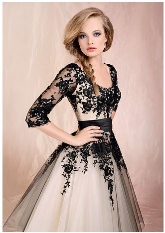 cheap tea length vintage wedding dresses wedding dresses cheaper black lace vintage wedding shoes 331x468