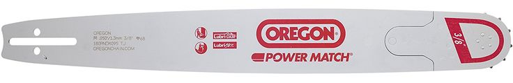 Oregon Blade 138RNBK095 Power Match -- Read more at the image link. #Mowersand Outdoor Power Tools