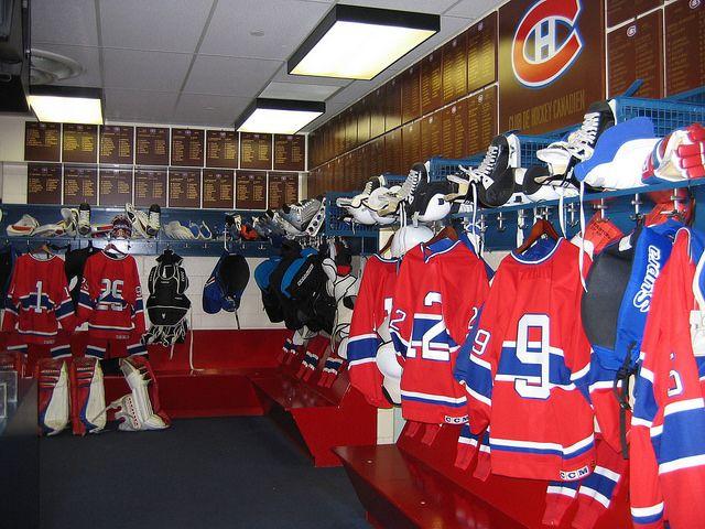 COUPE STANLEY 2014 | Flickr - Vacances pour Les Canadiens de Montréal... https://www.flickr.com/photos/lestudio1/14115950458/