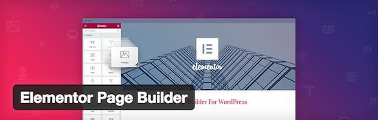 Elementor Review – A Page Builder Plugin That Breaks Boundaries - http://www.newsandroid.info/2017/05/14/elementor-review-a-page-builder-plugin-that-breaks-boundaries/