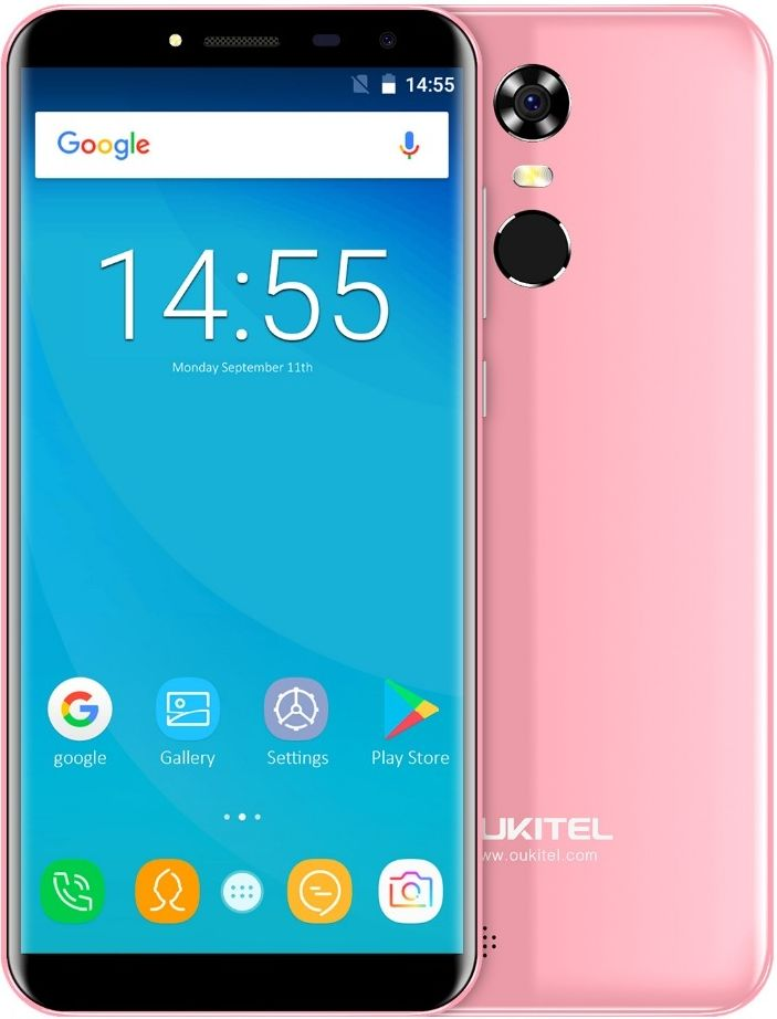 Cheap chinese cell phone  Best selling Aliexpress phones  Find more