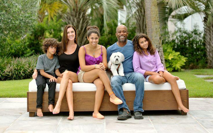 temecula hispanic single women How many black people live in temecula  number of hispanic people: 25813:  single men ages 20-34 single women ages 20-34.