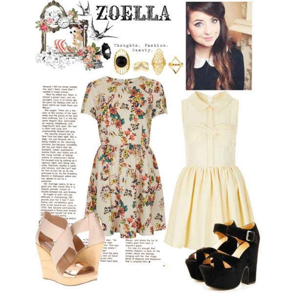 103 Best Zoella Images On Pinterest Zoe Sugg British Youtubers And Zoella Beauty