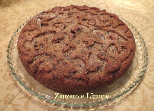 Non lasciatevi scappare la ricetta di questa torta alle nocciole e cioccolato perché sarebbe un vero peccato. Una torta morbidissima e molto golosa