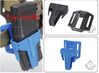 Military Tactical  Fast mag magazine POUCH FOR M4/MOLLE OD Black / Sand/ light Green / Brown color can be choosed  //Price: $US $13.78 & FREE Shipping //     #fans #play #playing #player #field #green #grass #score   #goal #action #kick #throw #pass #win #winning