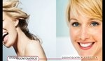 Studio Odontoiatrico Associato - Odontoiatria estetica - Cosmetic dentistry on Vimeo