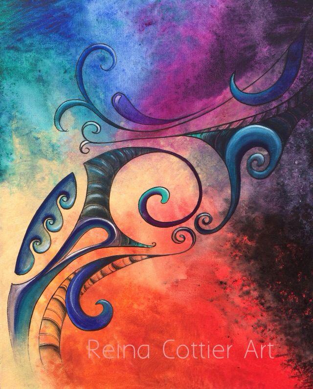 Reina Cottier Art https://www.facebook.com/reinacottierart/photos/a.580239635356001.1073741826.241982692515032/665619410151356/?type=1&comment_id=2473454&offset=0&total_comments=1&notif_t=photo_comment
