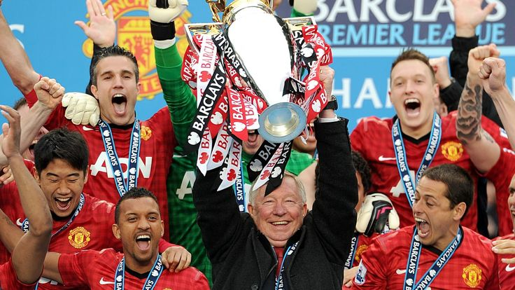 Premier League: 25 stats for 25 years #News #composite #Football #PremierLeague #PremierLeague25
