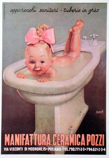 http://www.bagnidalmondo.com/storia-del-bagno-viaggio-nelle-riviste-vintage-degli-anni-50/#