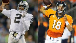 Hello Fan's when the will take on Gaa lovers, Broncos vs Raiders Live Stream update 2016 online TV.  Raiders v/s Broncos Live Streaming. NFL Football Semi-Final Live On 2016 preview TV channel show, ESP3, BTN, ESPU, VERS, FSN, TMTN, ABC, NBC, CBSC, FCS, CBS, NBC, FOX, ESPN, CBS and Gaa Red zon. We provide all match directly and you can easily enjoy all game on your service.You can enjoy live HD streaming on iPad,iPhone,PC,Android Apps,Mac ALL access.