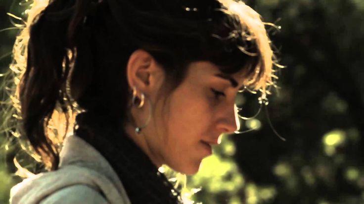 Δύο Ξένοι - Γιάννης Κότσιρας (official video clip)
