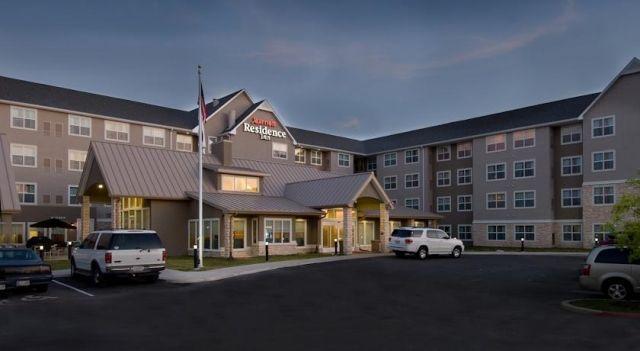 Residence Inn by Marriott San Antonio SeaWorld / Lackland - 3 Star #Hotel - $111 - #Hotels #UnitedStatesofAmerica #SanAntonio http://www.justigo.ws/hotels/united-states-of-america/san-antonio/residence-inn-san-antonio-seaworlda-r-lackland_99799.html