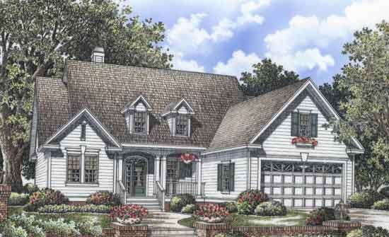 17 best images about 1000 to 2000 sq ft house plans on for Rosewood house plan