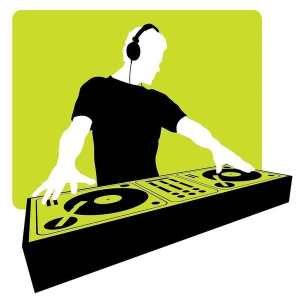 """Check out """"The Electronic Music Hour #14"""" by White Lion Radio on Mixcloud"""
