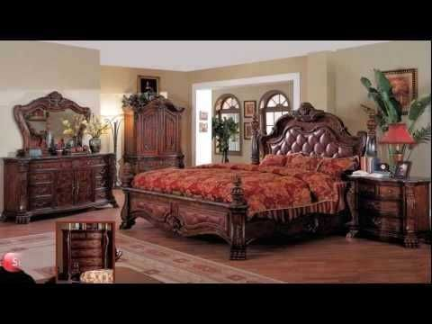 Cheap Bedroom Sets With Mattress Included Stylish Queen Bedroom