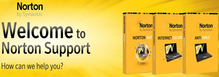 By above mentioned solution if in case still user facing issues for installation of Norton product, you need to connect with Norton Toll free number and contact Norton Customer Care Number to resolve the issues. >#www.Norton.com/setup #Norton.com/setup #norton.com/setupdownload #Norton.com/setupwithProductKey #www.norton.com/setupinstall #NortonTollFreeNumber