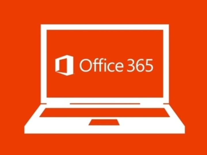 The top benefits of Office 365 for business is that your company can continue to use the software that it has been happily using for years!