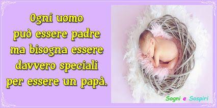 PAPA' - Raccolte - Google+