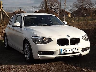 25 Best Ideas About Bmw 1 Series On Pinterest Bmw Bmw 328i Sport And Bmw Cars