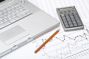 How to Calculate Cost of Goods Sold. #smallbusinesstaxes Read More - http://blog.biz2credit.com/2013/03/22/how-to-calculate-cost-of-goods-sold/