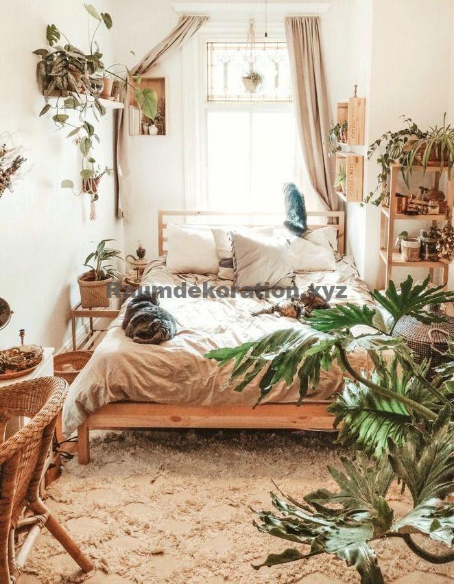 Room Decor – 25+ Was Sie über tropisches Wohnzimmer wissen müssen