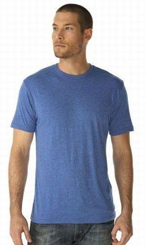 http://ideasparacortedepelo.jimdo.com/ Cortes de pelo para hombre. Un montón de ideas y consejos para estar a la moda