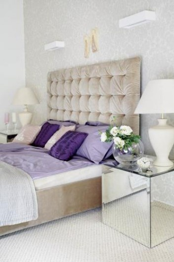 212 best boudoir decor images on pinterest master for Bedroom furniture 98203