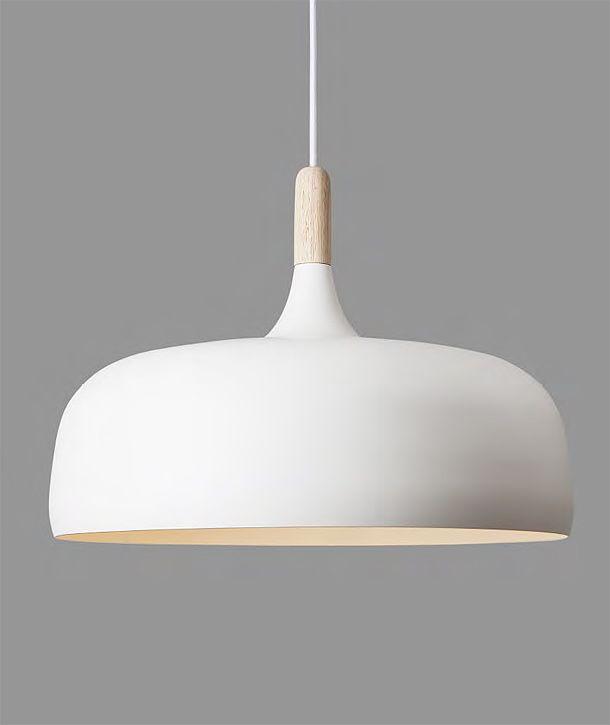 El diseño de productos que nos dejó 2012
