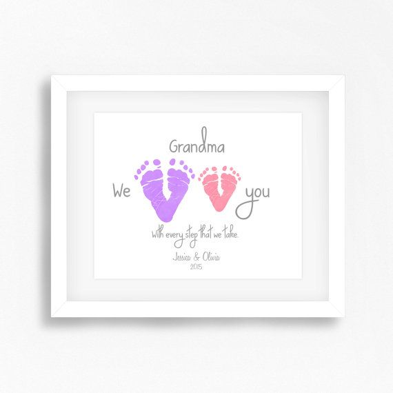 The 25 best personalised mothers day gifts ideas on pinterest mothers day gift from grandkids personalised mothers day gift for grandma gift for grandmother from grandchildren personalised grandma negle Image collections