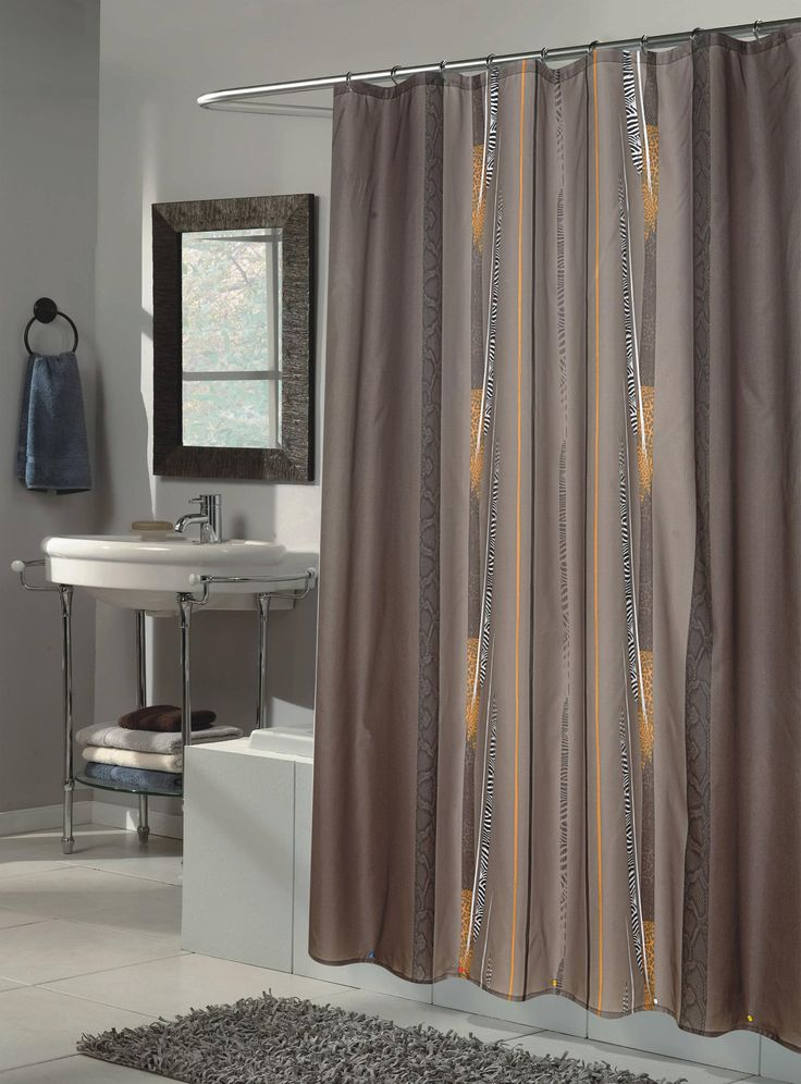 Famous Bathroom Faucets Lowes Huge Delta Bathtub Faucet Removal Square Showerbathdesign Painting A Bathroom Sink Old Small Bathroom Remodeling Tips GrayKorean Bath House Las Vegas Nv 17  Ideas About Tall Shower Curtains On Pinterest | Small Bathroom ..