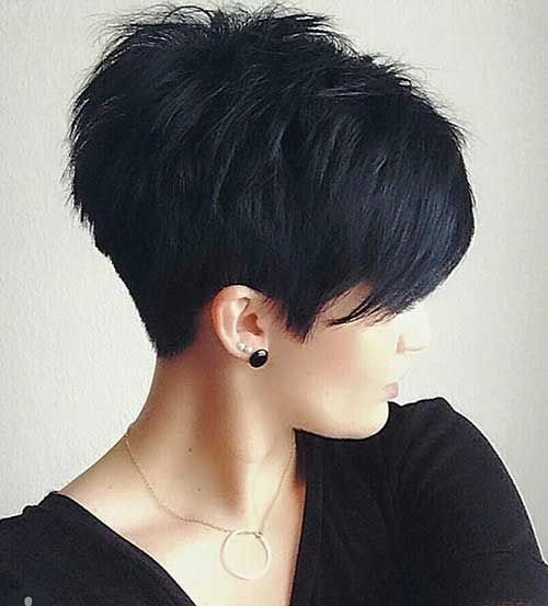 7.Cute-Short-Hairstyle.jpg 500×553 Pixel