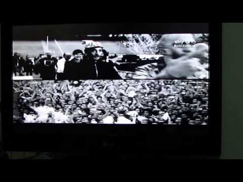 negramaro-skyuno parte 2 - YouTube