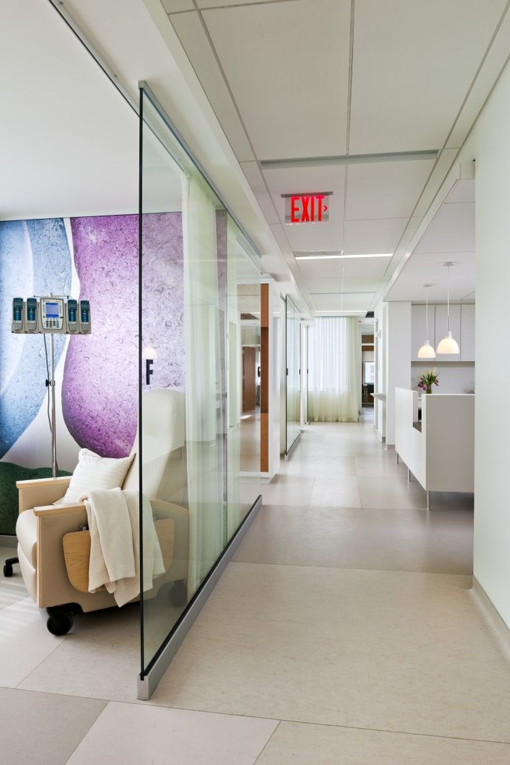 1000 ideas about healthcare design on pinterest medical for Hospital interior designs