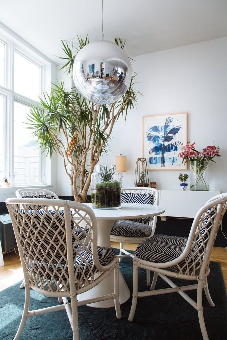 343 best chic dining rooms images on pinterest | dining room