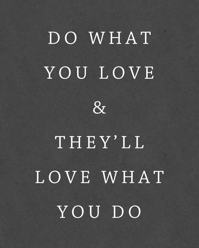 Doing What You Love Quotes: Best 20+ Fake Love Ideas On Pinterest