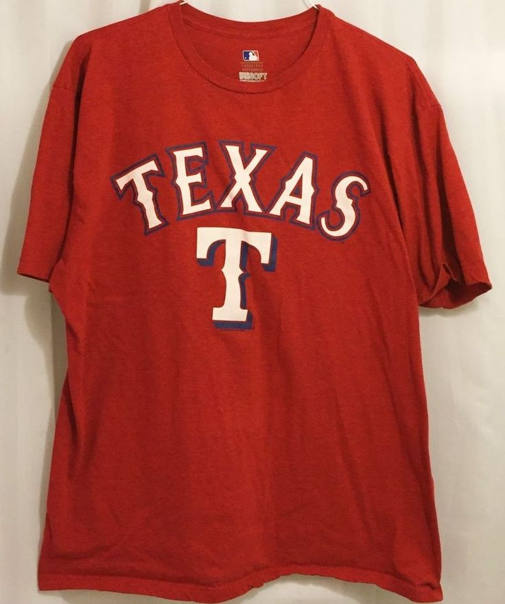 US $14.99 Used in Sports Mem, Cards & Fan Shop, Fan Apparel & Souvenirs, Baseball-MLB