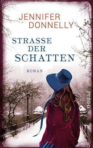 Straße der Schatten: Roman von Jennifer Donnelly http://www.amazon.de/dp/3866123981/ref=cm_sw_r_pi_dp_1WMKwb1FG2WYY