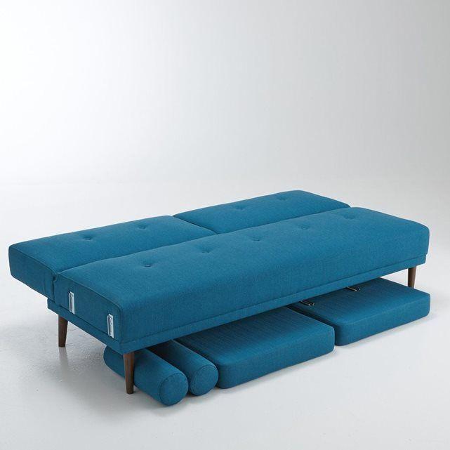 les 25 meilleures id es de la cat gorie clic clac. Black Bedroom Furniture Sets. Home Design Ideas
