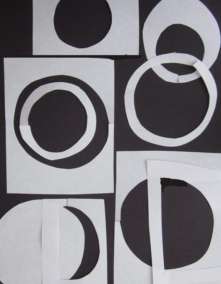 Circle2