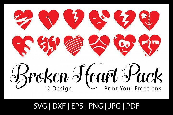 Pin On Graphics And Fonts