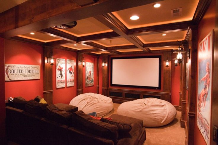 Media/Home Theater Design Ideas  http://www.pinterest.com/njestates/media-home-theater-design-ideas/   Thanks to  http://www.njestates.net/real-estate/nj/listings