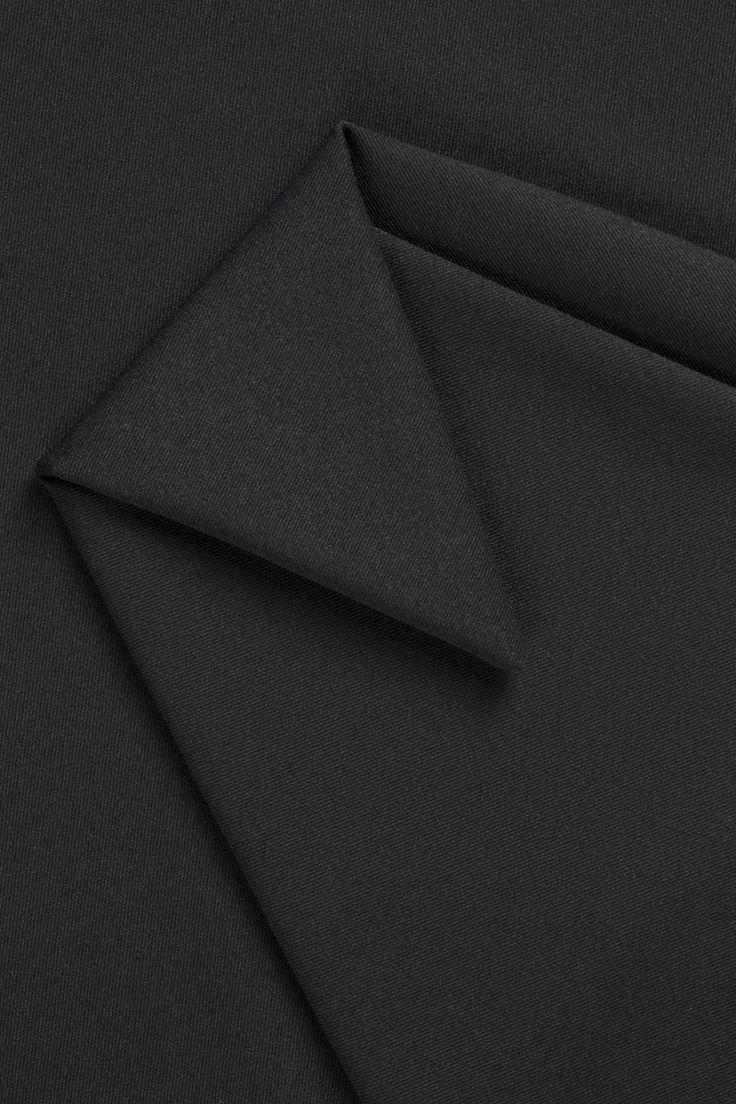 Ninfea Power #colors #fashion #moda #color #black #fabric #fabrics #textile #textiles #inspiration #elegance